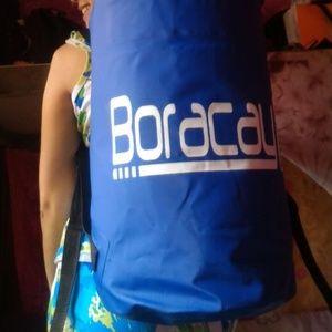 20L Waterproof Backpack Dry Bag (Boracay Bag)